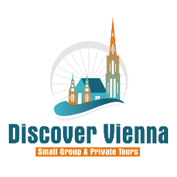discover vienna tours tour booking book 