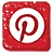 pinterest hostelvienna logo